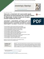 revision catalana.pdf