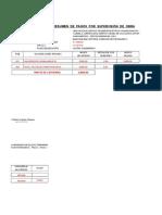 2_ Prest RS EF-DAC 24-04-2019