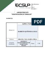 LABORATORIO Nº5.docx
