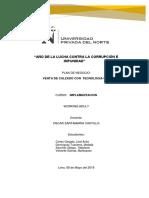 PLAN ESTRATEGICO Y PLAN DE MERCADO (1).docx