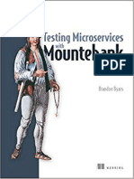 Manning.Testing.Microservices.with.Mountebank.1617294772.pdf