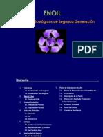 pirolisisresiduos.pdf