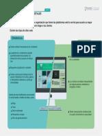TIPOS DE PLATAFORMAS DIGITALES