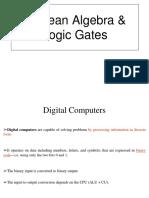 Boolean Algebra and logic gates.pdf
