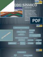 Analisis Quimico y Microquimico de Fluidos de Formacion.docx-1