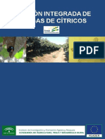 UD. Gestión Integrada de Plagas de Cítricos_2 (1)