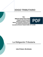 CODIGO TRIBUTARIO - LIBRO I 2019.pdf