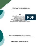 CODIGO TRIBUTARIO - LIBRO III 2019.pdf