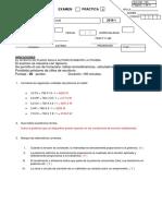 PRACTICA 2 percycari.docx