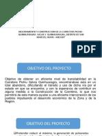 PARA EXPONER DE PROGRA.pptx