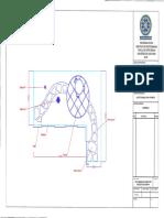 tugas penerapan komputer.pdf