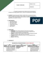 PROCEDIMIENTO (1).docx