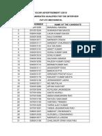 CATI_mechanical.pdf