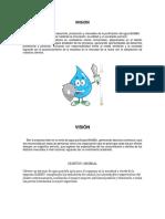 MISION Y VISION AGUA BAMBU.docx