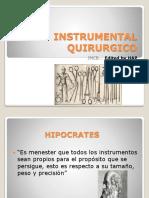 Instrumental Quirurgico-yo Anas (1)