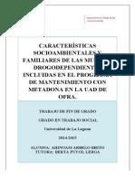 Caracteristicas sociambientales y familiares de las mujeres drogodependientes inclu.pdf