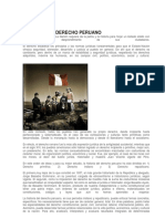 HISTORIA DEL DERECHO PERUANO.docx