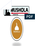 stiker mushola.docx