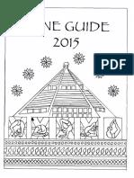 PuneGuide2015 (1).pdf