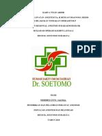 Cover Daftar isi.pdf