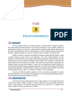 12 Chemistry Revision Book Chapter 3