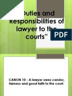 Presentation PALE CANON 10.pptx