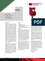 NDD010-MCS-Type-B-Foam-Chambers.pdf