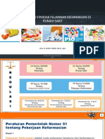 Implementasi Standar Yanfar di RS tgl 2 Agustus 2018.pptx