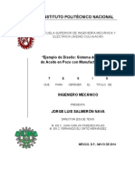 I.M. 04-14.pdf