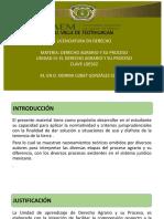 secme-23465_1.pptx