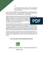 ESTUDIO-DE-CASO-ALUMNO-CON-DISCAPACIDAD-INTELECTUAL-1-docx.docx