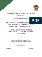 GonzalezOrtizMarinaJosefa.pdf