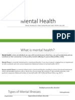 Mental health pp.pptx