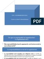 presentacion 7 etica