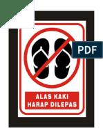 ALAS KAKI.docx