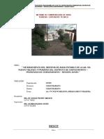 Informe de Compatibilidad Final 01