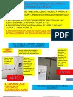 informe y recomendacion.pptx