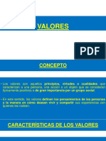 JERARQUIA DE  VALORES.pptx