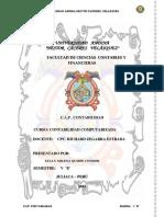 TRABAJO DE COMPUTACION.docx