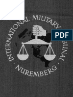 Trial of the Major War Criminals before the International Military Tribunal - Volume 27