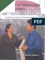 WORD IPV.docx