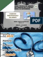VIDEO-DE-LOS-BIOLOGICOS.pptx
