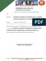 316812031-INFORME-FINAL-N-02-DE-CONTENIDO-DE-HUMEDAD-pdf-convertido (1).docx