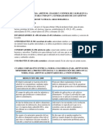 ACTIVIDAD PROGRAMA.docx