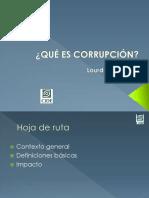 Definiciones_corrp.pdf