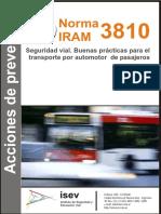 -IRAM-11605