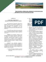 REGLAMENTO INTERNO RESIDENCIA DE ANCIANOS.docx