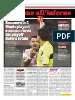La Gazzetta Dello Sport 14-05-2019 - Serie B.pdf