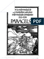 37211339-Paracelso-Montanas