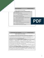 PRESENTACION-PPT-2-1.pdf